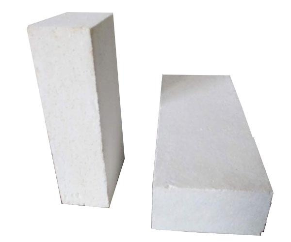 图抗渗炭砖